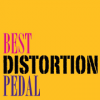 Thumbnail image for The Best Distortion Pedal. Really?