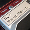 Thumbnail image for The Mighty Reverb Pedal – Guitar Effect of Springy Goodness