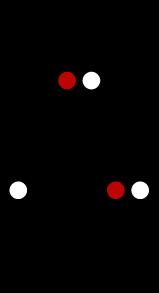 Aeolian Mode Fretboard Diagram