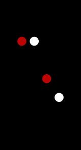 Dorian Mode Fretboard Diagram