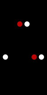 Fifth Mode Pentatonic Major Scale Diagram