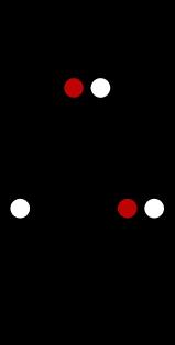 Fifth Mode Pentatonic Minor Scale Diagram