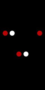Fourth Mode Pentatonic Major Scale Diagram
