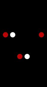 Mixolydian Mode Fretboard Diagram