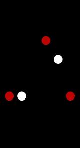Phrygian Mode Fretboard Diagram