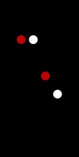 Second Mode Pentatonic Minor Scale Diagram