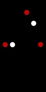 Third Mode Pentatonic Minor Scale Diagram